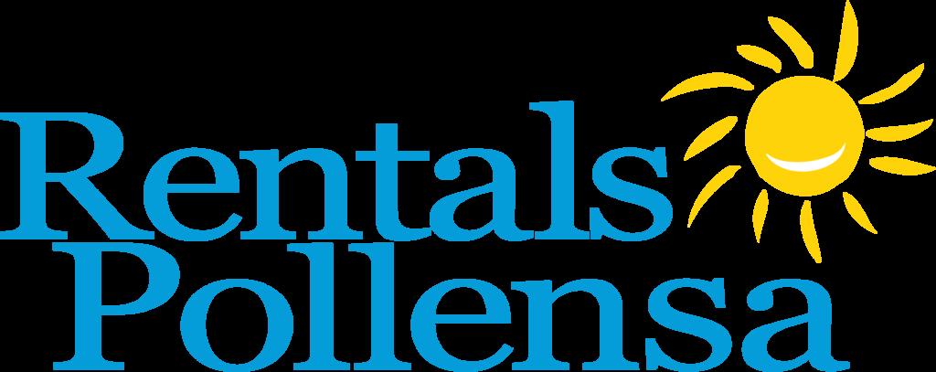 LogoRentals1