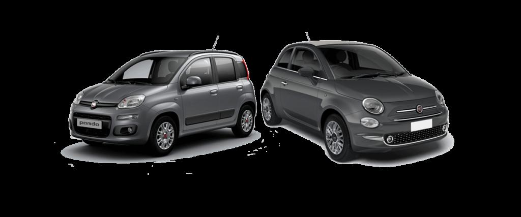 three-cars.png