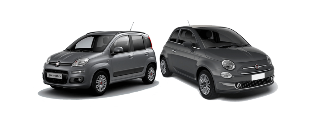 three-cars